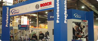 Инструменты Bosch (Бош) - фирменный магазин, купить в Киеве, цена с доставкой по Украине