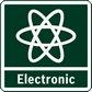 Встроеная электроника