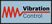 Запатентованная система гашения вибрации