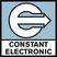 Электроника постоянства, увеличение мощности при нагрузке