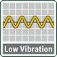 Система гашения вибрации