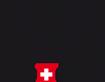 FELCO (Фелко) инструменты из Швейцарии.