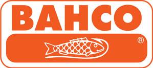 Bahco (Бакко) инструмент купить, цена с доставкой по Украине