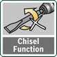Chisel-Function