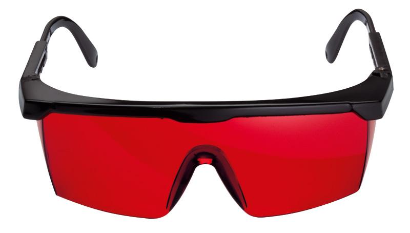 Заказать очки гуглес для вош в прокопьевск квадрокоптер с защитой винтов