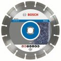 Круг алмазний Bosch Standard for Stone 125 x 22,23 x 1,6 x 10 mm