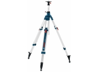 Штатив Bosch BT 300 HD Professional