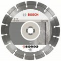 Круг алмазний Bosch Expert for Concrete 115 x 22,23 x 2,2 x 12 mm