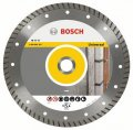 Круг алмазний Bosch Standard for Universal Turbo 150 x 22,23 x 2,5 x 10 mm