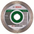 Алмазный диск Bosch Best for Ceramic 125х22,23 Bosch 2608602631