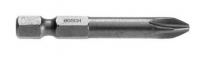 Бита Bosch (2608521246-1) ECO PH 2 x 51 мм