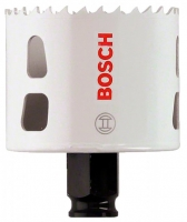 Коронка Bosch Progressor for Wood&Metal, 65 мм (2608594226)