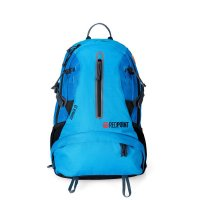 Рюкзак Red Point Daypack 23 (4823082714865)