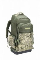 Рюкзак Mivardi Backpack CamoCODE Medium (M-BPCCM)